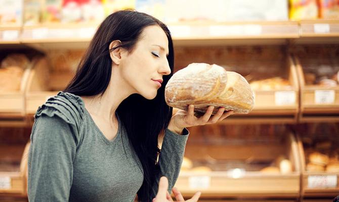 Marketing sensorial aumenta hasta un 58% fidelidad de los clientes