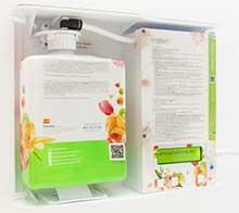 Aroma Nebulizer Mini – Difusor de Aromas