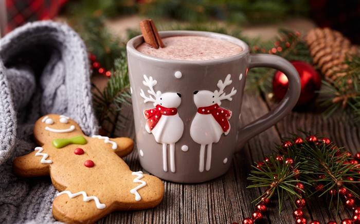 Descubre el olor a navidad, los aromas de la temporada
