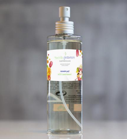 Aroma Spray