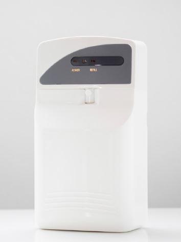 Aroma Spray – Difusor de Aromas