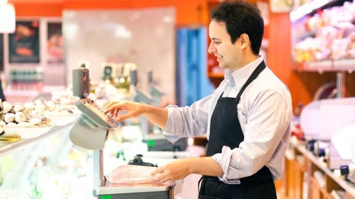 Aromas para atraer clientes según tu tipo de negocio